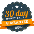 30day_moneyback_techabyte (1) (1) (1) (1)