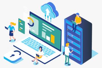 techabyte_hosting (1)