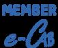 E-CAB-techabyte-member