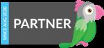 partner-08