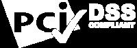 logo-pci (1)