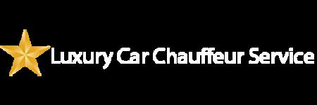 Luxury_logo_white