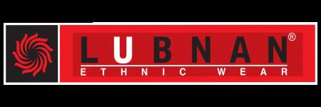 lubnan